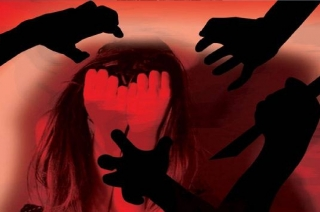 Gurgaon girl allegedly gang-raped by Facebook friend, 2 others