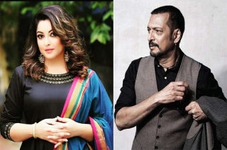 After Tanushree Dutta's police complaint, Nana Patekar to address media denying sexual harassment allegations