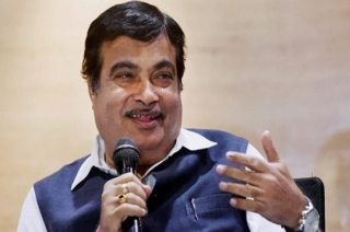 BJP will emerge victorious in 2019 Lok Sabha polls: Nitin Gadkari