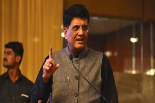 Piyush Goyal Exclusive: This budget will benefit all sections