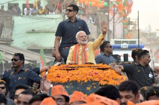 Expert Take: Will 2019 become BJP's another 'India Shinning' moment?