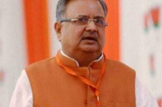 Chhattisgarh Opinion Poll: Raman Singh leading as most popular CM choice