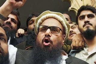 Pakistan lies about sealing Jamaat-ud-Dawa headquarters: Sources