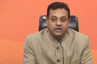Sambit Patra: BJP's performance in three states was good, will form govt in Chhattisgarh again