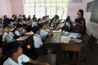 Bada Sawaal: Will the children also face communalism based on religion?