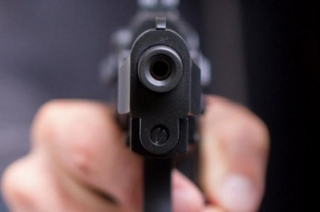 Rajasthan: Police SI, constable shot dead by miscreants in Sikar