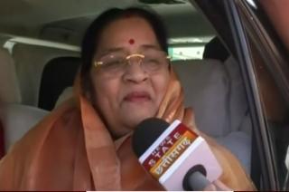 Satta Ka Semifinal: Will CM Raman Singh win against Vajpayee's niece in Chhattisgarh elections 2018?