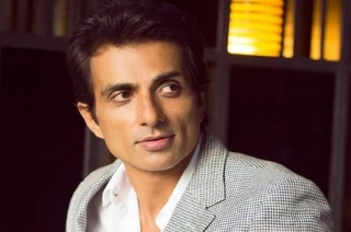 Sonu Sood Exclusive: No plans to join politics anytime soon