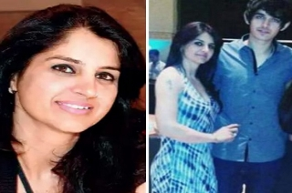 23-year-old Mumbai model arrested for fashion designer mother Sunita Singh's murder in Lokhandwala