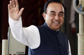 Chai Garam | Mayawati could be a strong contender for PM's post: Swamy