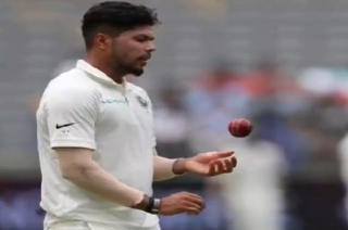 With Bumrah, Shami already in side, will Umesh get chance to play?