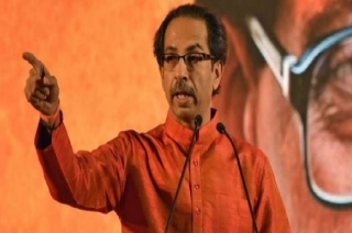 Shiv Sena gearing up for Dussehra rally