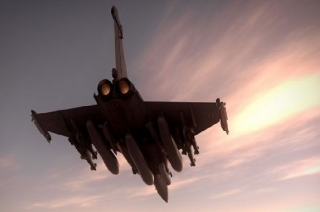 Rafale Deal: BJP welcomes Supreme Court ruling