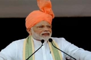 Varanasi: PM Narendra Modi to inaugurate first multi-modal terminal on Ganga tomorrow