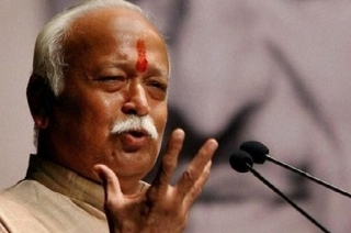 Sabarimala verdict: Traditions not taken into consideration, says Mohan Bhagwat