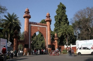 Bada Sawaal: Why is PDP shielding the accused students of AMU?