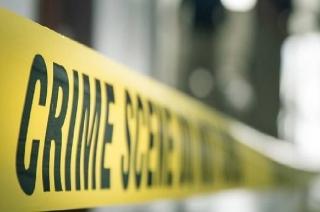 Mumbai: 22-year-old model killed