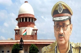 Supreme Court asks Alok Verma to file response on CVC report