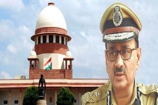 Supreme Court asks Alok Verma to file response on CVC report
