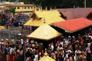 Bada Sawaal: Will woman not get their basic right to visit Sabarimala temple?