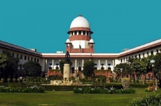 CVC submits inquiry report on CBI chief Alok Verma in Supreme Court