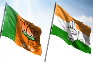 Chhattisgarh Elections: First phase of polling on November 12