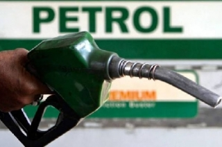 Petrol goes cheaper than diesel in Odhisa