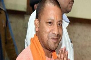 Yogi Adityanath to kick off BJP's campaign in Uttar Pradesh today