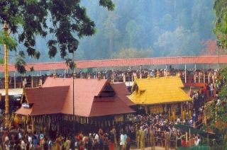Bada Sawaal: Can women safely enter the Sabarimala Temple?
