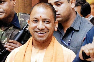 Yogi Adityanath launches BJP's poll campaign from UP's Saharanpur