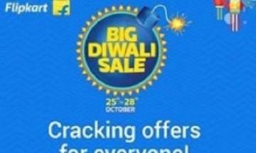 Flipkart Big Diwali Sale: A peek into great smartphone deals!