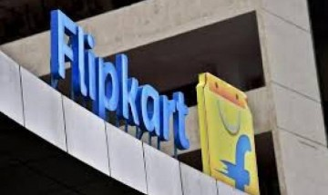 Flipkart End of Season Mobile sale: Heavy discounts on iPhone 6, iPhone 8, Moto G5 Plus, other smartphones