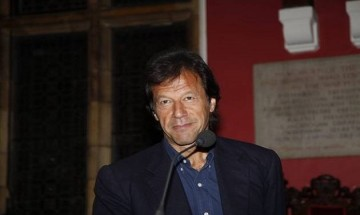 From World Cup to winning the political race: Five unknown facts about Imran Khan