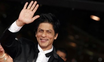 Shah Rukh Khan Lifestyle: Cars, House, Family and More | Know all about them