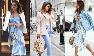 Priyanka Chopra's expensive cars, dresses and jewels will make your jaw drop!