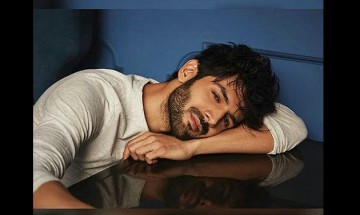 Happy Birthday Kartik Aaryan! Best monologues from Bollywood's candy-boy that will make your day better!