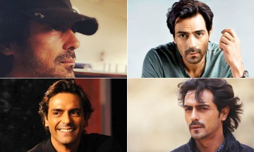 Arjun Rampal birthday special: Interesting facts about the Kahaani 2 star