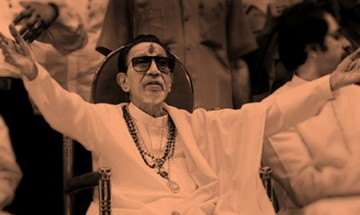 Bal Thackeray Birth Anniversary: 5 lesser-known facts about Shiv Sena founder