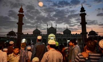 Ramadan/Ramzan Mubarak 2019: India celebrates holy month of fasting and feasting