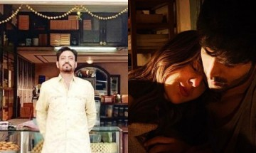 5 upcoming Bollywood sequels that should be on every movie lover's must-watch list