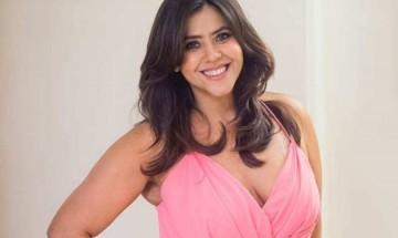 Happy Birthday Ekta Kapoor: Lesser known facts about TV Czarina