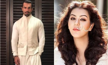 From Karan Singh Grover to Shilpa Shinde: TV actors who were thrown out of the show