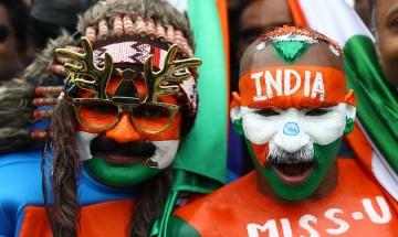 India vs Pakistan ICC Cricket World Cup 2019: Fans enjoy marquee clash
