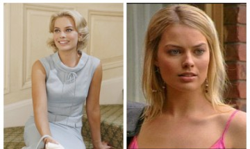Margot Robbie birthday special: Check out these pictures of Aussie beauty before she became a star
