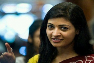 It is now time for Modi government to give answers, says Alka Lamba