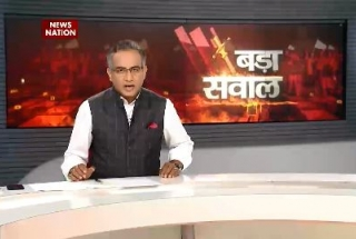 Bada Sawaal: Will the Ram Mandir be constructed by 2019?