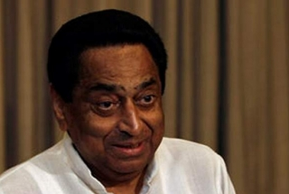 MP: Kamal Nath to contest Assembly polls from Chhindwara