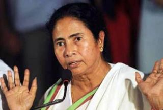 Mamata Banerjee blocks CBI in West Bengal, reports suggest