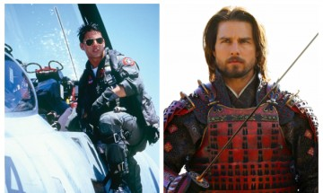 Tom Cruise bday special: Movies other than 'Mission Impossible' series that nearly killed the star
