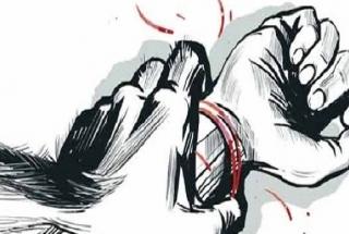 Haryana: Seven-year-old raped in Rewari
